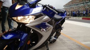 yamaha-r3-india-launch-50