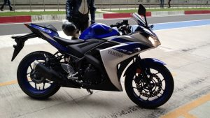 yamaha-r3-india-launch-52