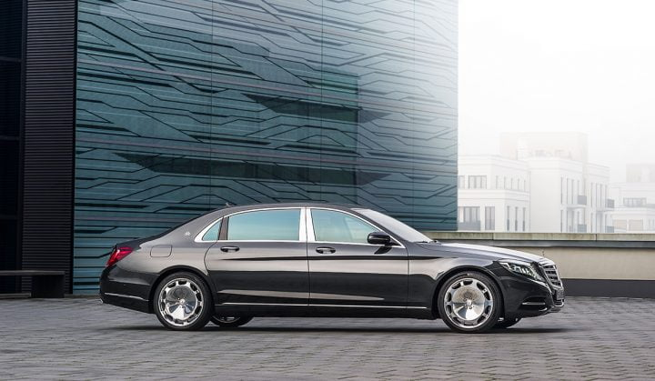 01-Mercedes-Maybach-s-class-s600