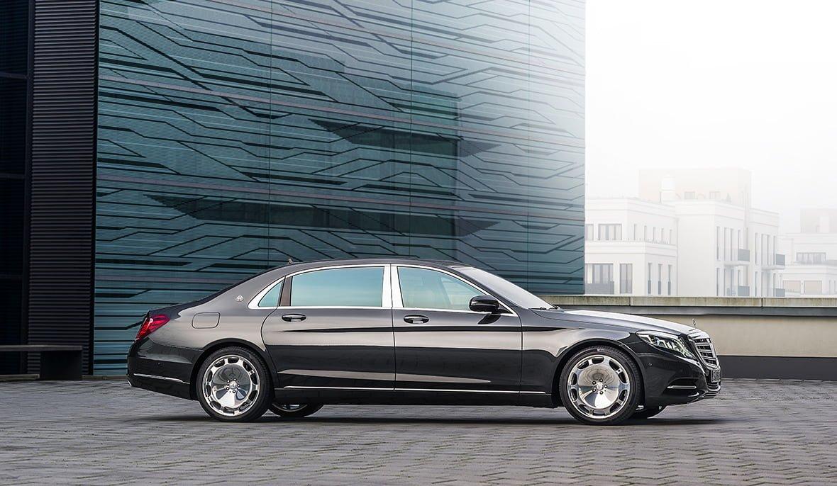 01-Mercedes-Maybach-s-class-s600.jpg
