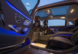 06-Mercedes-Benz-Maybach-S-class-s600-ambient-light