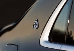 06-Mercedes-Benz-Maybach-S-class-s600-badge