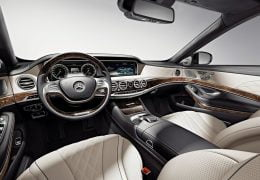 06-Mercedes-Benz-Maybach-S-class-s600-dashboard