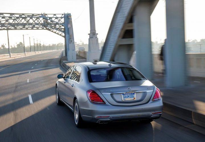 06-Mercedes-Benz-Maybach-S-class-s600-rear