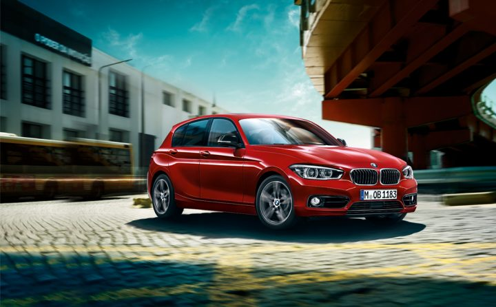 2015-bmw-1-series-india-front-red