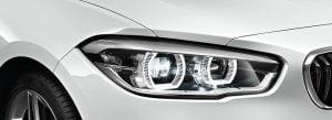 2015-bmw-1-series-india-headlamp