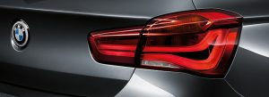 2015-bmw-1-series-india-tail-light