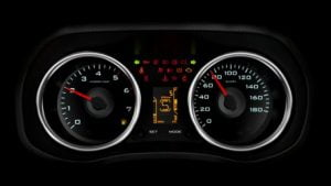 2015-mahindra-tuv300-official-pics-red-dials