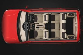 2015-mahindra-tuv300-official-pics-red-top-cabin