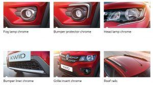 2015-renault-kwid-accessories-5