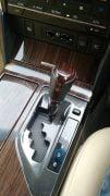 2015-toyota-camry-hybrid-review-cvt
