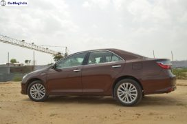 toyota camry price -2015-toyota-camry-hybrid-review-pics-side