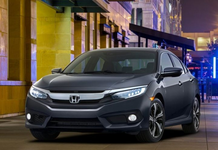 2016-Honda-Civic-Sedan-official-pics-front