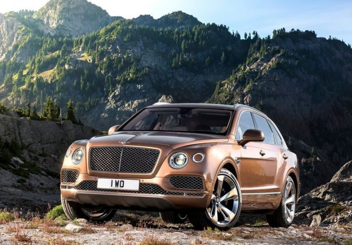 2016-bentley-bentayga-official-pics-1