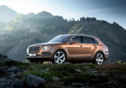 2016-bentley-bentayga-official-pics-2