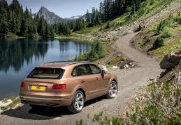 2016-bentley-bentayga-official-pics-5