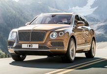 2016-bentley-bentayga-official-pics-cover
