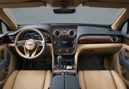 2016-bentley-bentayga-official-pics-interiors
