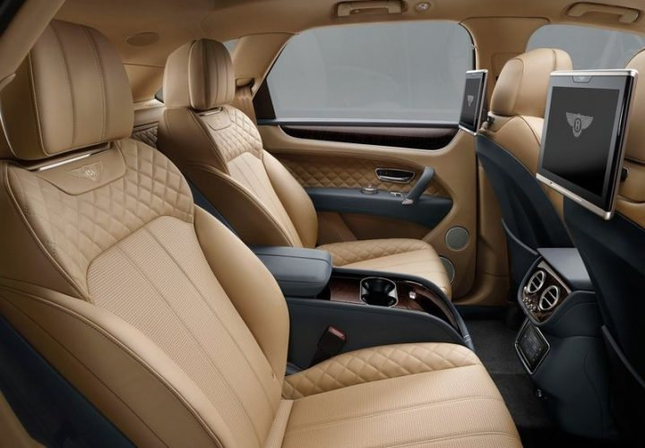 2016-bentley-bentayga-official-pics-rear-seat