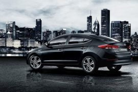 2016-hyundai-elantra-official-pics-black-rear-angle