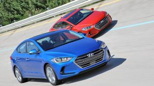2016-hyundai-elantra-official-pics-blue-red