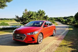 2016-hyundai-elantra-official-pics-red