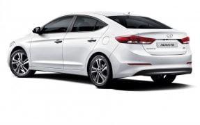 2016-hyundai-elantra-official-pics-white-rear-angle