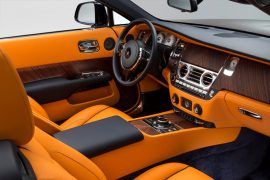 2016-rolls-royce-dawn-official-pics-dashboard