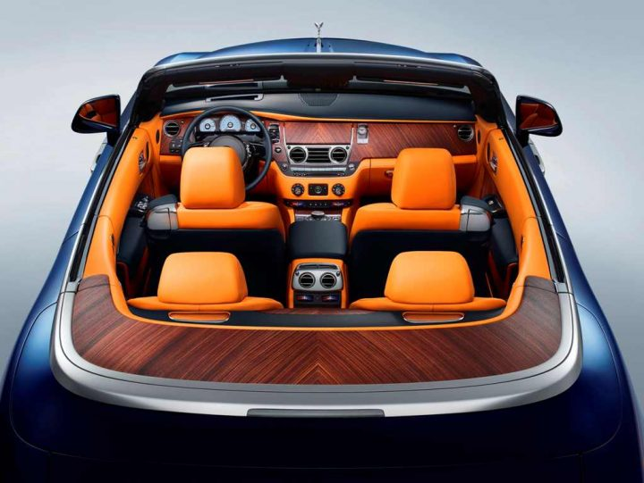 2016-rolls-royce-dawn-official-pics-interiors