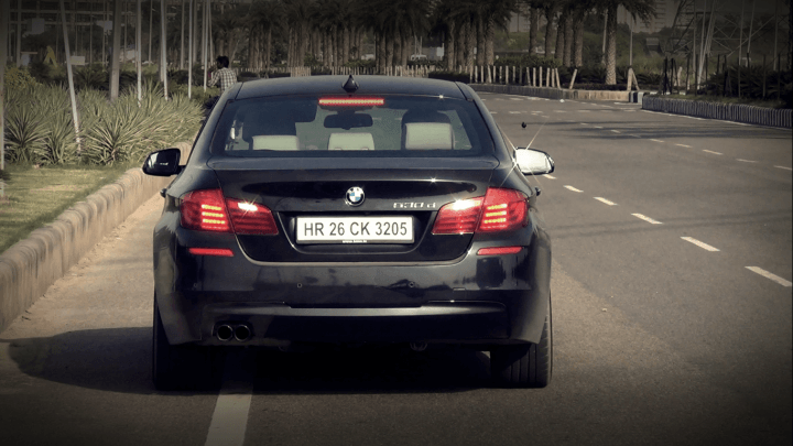 BMW-5-series-530d-m-sport-review-pics-rear
