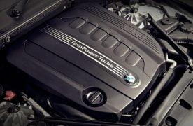 BMW-530d-M-Sport-engine
