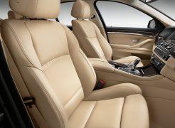 BMW-530d-m-sport-interior-cabin-image