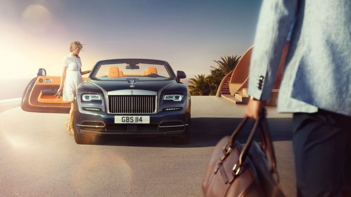 2016-rolls-royce-dawn-official-pics-1