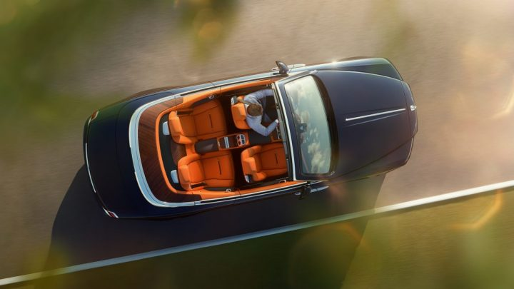 2016-rolls-royce-dawn-official-pics-2