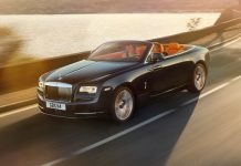 2016-rolls-royce-dawn-official-pics-3