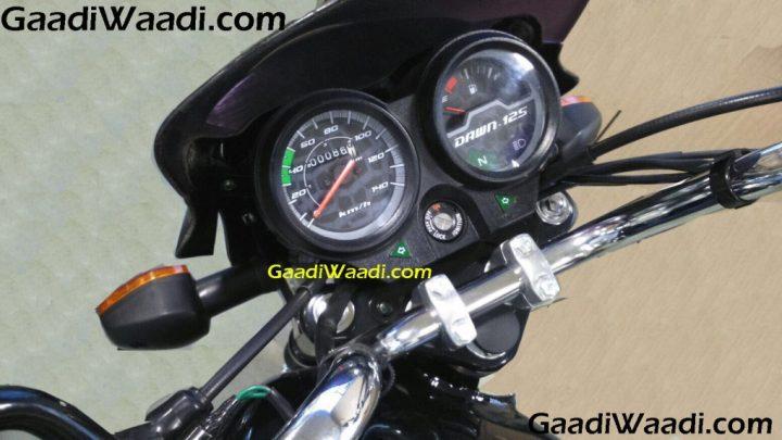 Hero-Dawn-125-cc-speedo