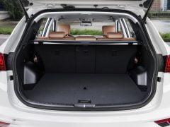 Hyundai-Santa_Fe_2016_Boot-Space