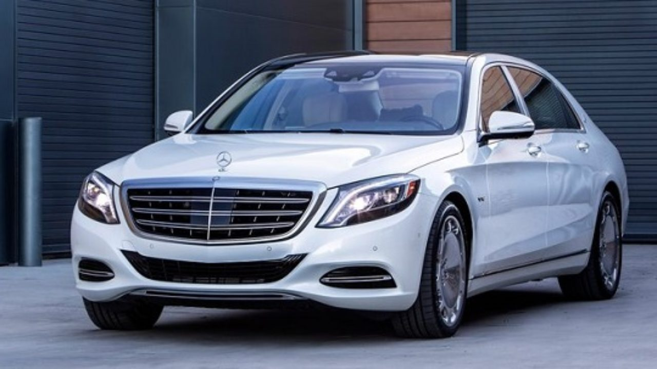 mercedes maybach s600 price in india - helloitsliz.co •