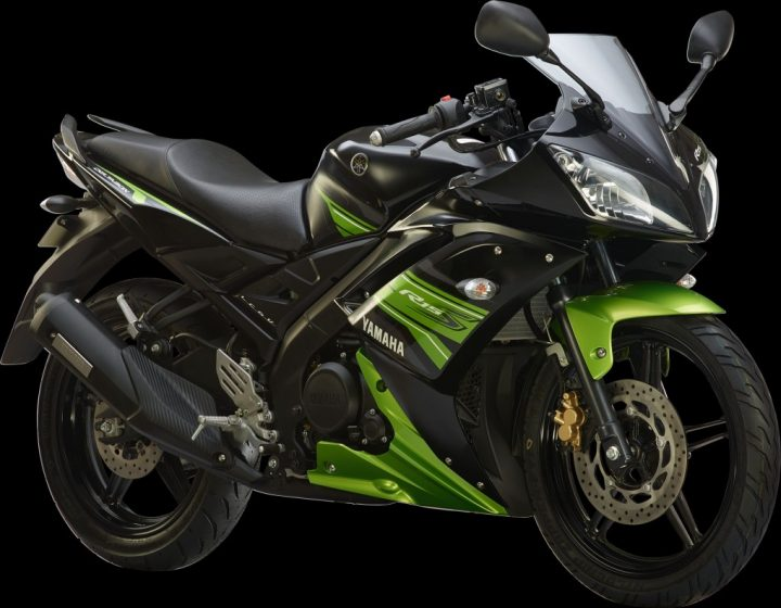 Yamaha-R15-S-black-green-india-official
