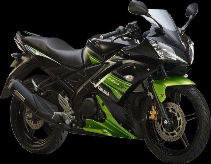 Yamaha-R15-S-black-green-india-official