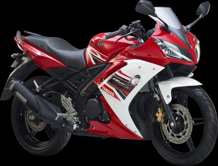 Yamaha-R15-S-red-white-india-official