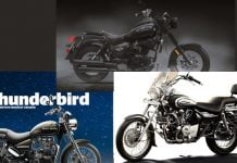 cruiser-bikes-in-india-2015-720x414