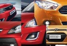 ford-figo-vs-swift-grand-i10-brio-vs-bolt