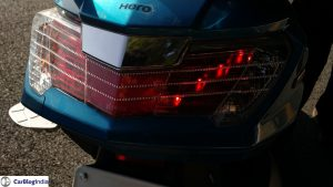 hero-maestro-edge-review-pics-blue-led-tail-lamp