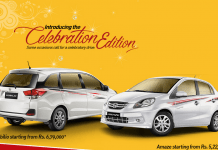 honda-amaze-mobilio-celebration-edition-white