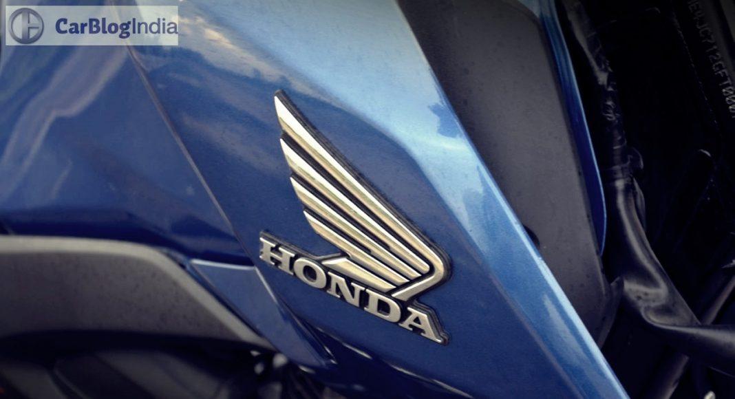 honda-badge-livo-metallic-blue