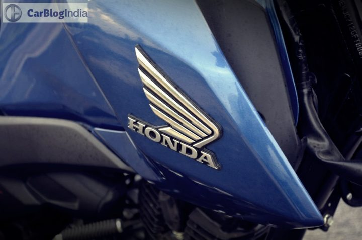 honda-badge-livo-metallic-blue