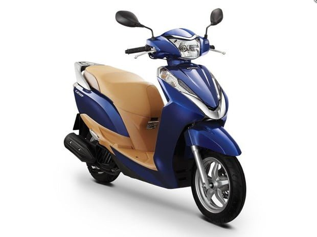 honda-lead-125cc-scooter-india-blue