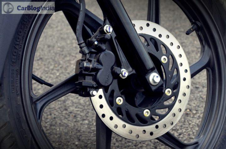 honda-livo-110-disc-brake-review
