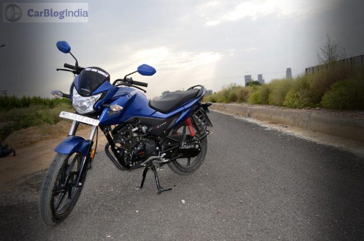 honda-livo-110-metallic-blue-front-angle-review
